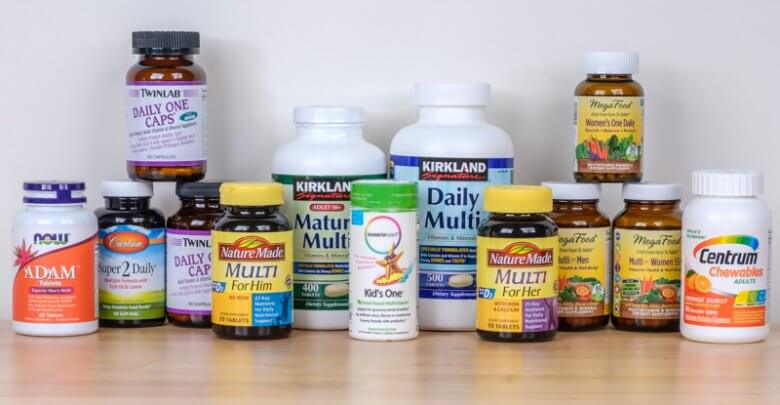 Make use of the trusted supplement as per the required dosage Health and Wellness  supplement as per the supplement required dosage Make use of the trusted