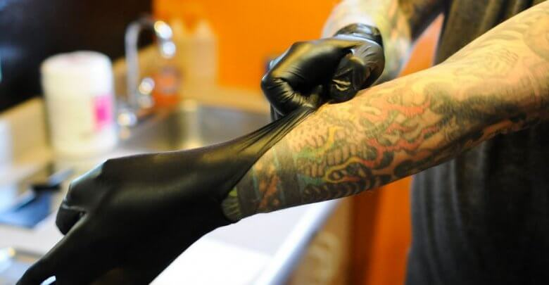 Wellbeing Hazard you Ought to Consider Before Having a Tattoo Health and Wellness  you Ought to Consider Wellbeing Hazard Before Having a Tattoo before