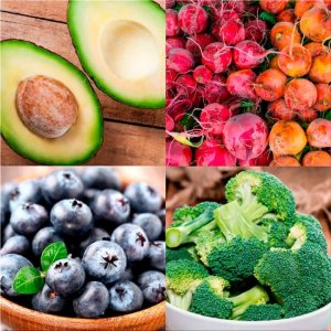 Best Brain Boosting Foods You Can Easily Find at Home Health and Wellness Healthy Recipes  nutritional supplements mind power enhance memory enhance brain brain power brain function brain foods brain food brain boosting foods