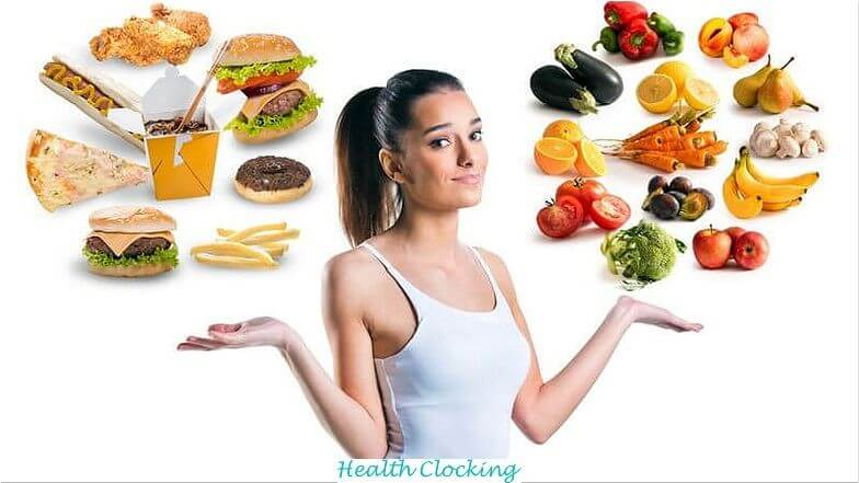3 Diet Foods That Are Guaranteed To Sabotage Your Health Health and Fitness Weakening  to eat diet foods to lose weight health for weight loss diet foods Foods diet foods to avoid diet foods plan diet foods list diet foods diet foods for lunch diet foods for dinner diet foods for breakfast diet foods