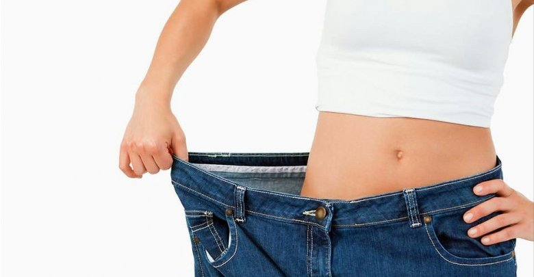 5 Exercises Will Help You Lose Weight More Easily Health and Fitness Weakening Women  weight Sport losing weight fast and easy losing weight healthy lifestyle healthy health fitness motivation health and wellness for women health and wellness health and fitness exercises easily diet 5 Exercises Will Help You Lose Weight More Easily