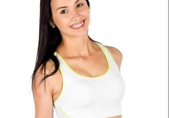 5 Hormones That You Need to Reset to Burn Fat Faster Weakening Health and Wellness Women  reset hormones health and wellness   healthy lifestyle   health and fitness  health fitness motivation   losing weight   health and wellness for women  losing weight fast and easy  losing weight faster 5 Hormones That You Need to Reset to Burn Fat Faster