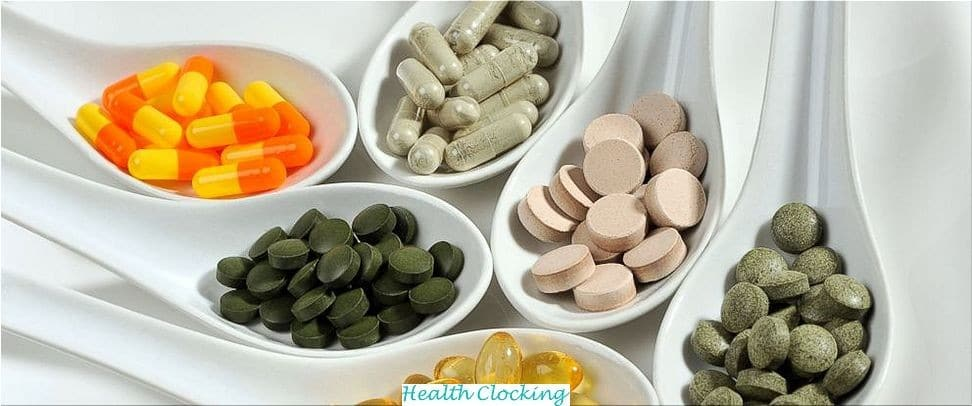 5 Vitamins That Don't Help as a Dietary Supplement Health and Fitness  vitamins supplement losing weight fast and easy losing weight healthy health and fitness health dietary supplement dietary diet
