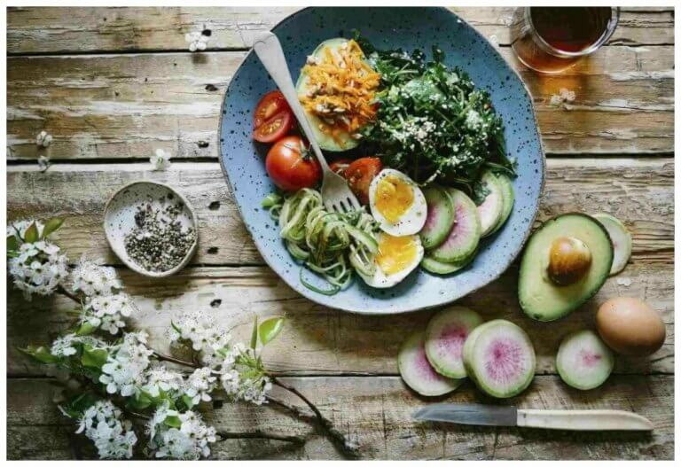 Ketogenic Diet - What is it? Ketogenic Diet Weakening  weakening Ketogenic Diet ketogenic