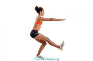 7 Legs And Butt Exercises Use Ankle Weights Health and Fitness Fitness and Workouts Weakening  weakening exercises weakening military diet leg exercises exercises diet plans to lose weight fast for women diet plans to lose weight fast diet plans to lose weight diet fast butt exercises