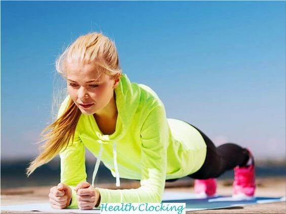 Short Diet For Fast Weight Loss Weakening Healthy Recipes  weight weakening exercises weakening short military diet diet plans to lose weight fast for women diet plans to lose weight fast diet plans to lose weight diet fast