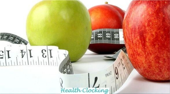 Short Diet For Fast Weight Loss Healthy Recipes Weakening  weight weakening exercises weakening short military diet diet plans to lose weight fast for women diet plans to lose weight fast diet plans to lose weight diet fast