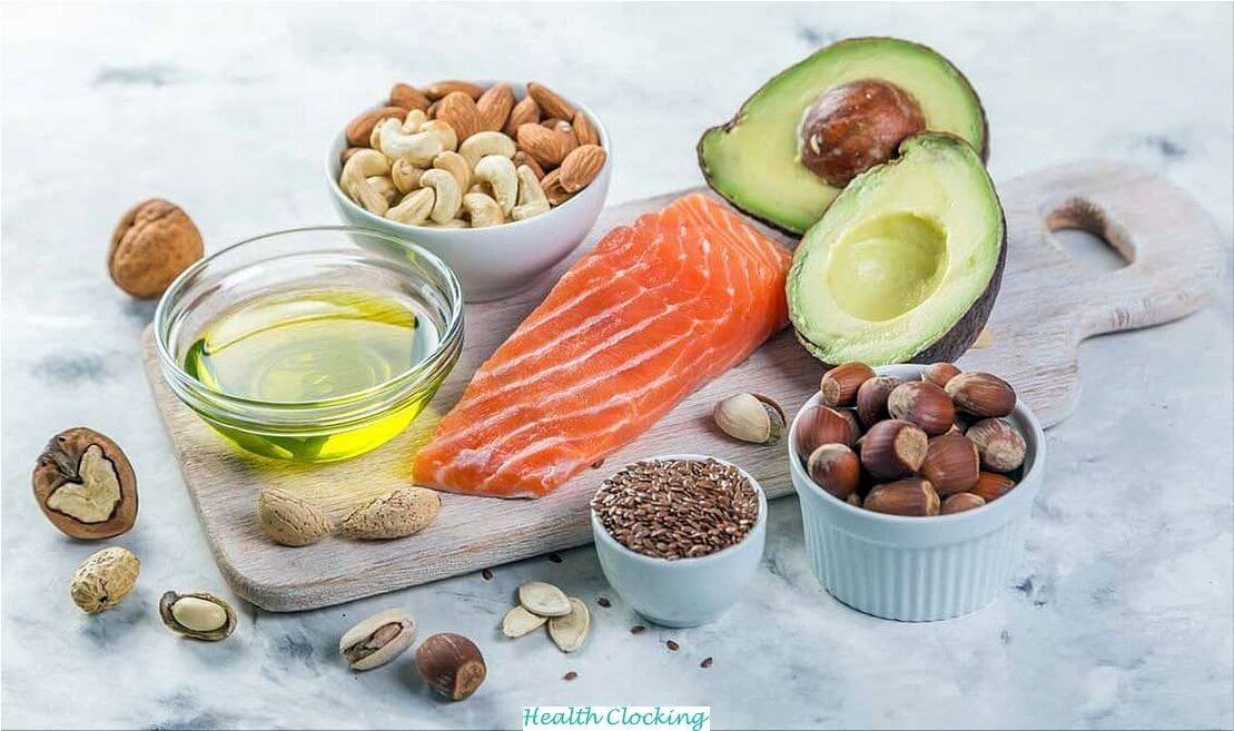 The Ketogenic Diet That Can Help You Combat Cancer And Diabetes Health and Wellness Ketogenic Diet Weakening  ketogenic diet insulin resistance ketogenic diet cancer ketogenic diet and diabetes ketogenic diabetes cancer
