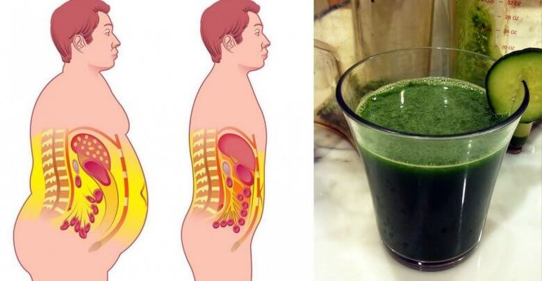 10 Sleep Drinks That Remove Belly Fat Weakening Health and Fitness Health and Wellness  weakening exercises weakening sleep drinks remove belly fat military diet diet plans to lose weight fast for women diet plans to lose weight fast diet plans to lose weight diet fast belly fat belly diet