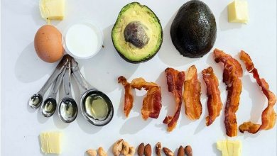 The Ketogenic Diet That Can Help You Combat Cancer And Diabetes Ketogenic Diet Health and Wellness Weakening  ketogenic diet insulin resistance ketogenic diet cancer ketogenic diet and diabetes ketogenic diabetes cancer