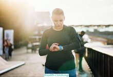 21 day running plan that helps you lose fat Health and Fitness Fitness and Workouts Weakening  running plan to lose weight running plan for weight loss running plan for half marathon running plan for beginners running plan for 10k running plan running 21 day running plan that helps you lose fat 21 day running plan