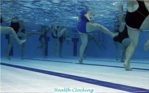15 minute pool exercise routine for quick weight loss Health and Fitness  weight pool exercise routine pool exercise program pdf pool exercise program lap pool exercise routine 15 minute pool exercise routine for rapid weight loss 15 minute pool exercise