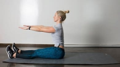 The Best 4 Exercises Everyone Should Do Over 50 Years Health and Fitness  The Best 4 Exercises Everyone Should Do Over 50 Years the best 4 exercises should exercises
